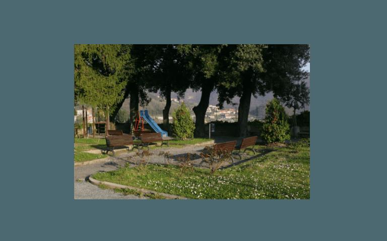 Servizi per anziani | Sant'Olcese | Soggiorno Sant'Olcese