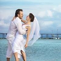 viaggi nozze