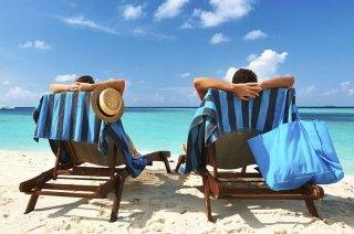 vacanze last minute