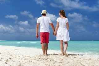 vacanze coppia