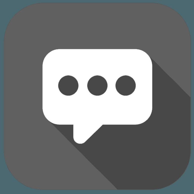 icona contatti