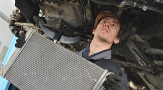 Car Repair Cheektowaga, NY