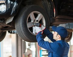 Car Repair Cheektowaga, NY
