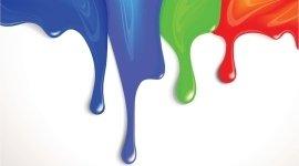 vendita vernici, colorificio, vernici per edilizia