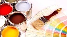 smalti per edilizia, vendita vernici e smalti, servizi tintometrici