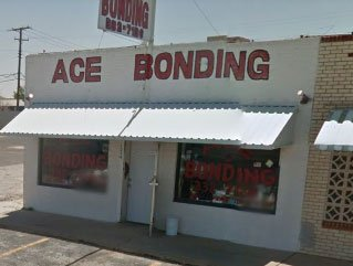 State Bonding Services Odessa, TX