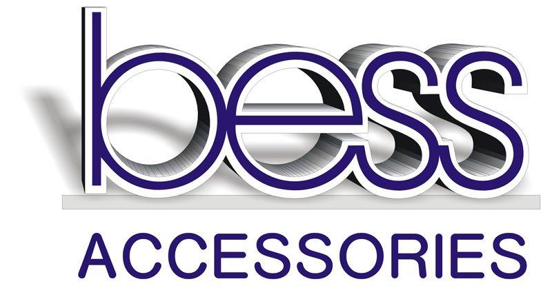 Bess accessories logo