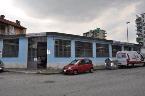 carrozzeria torino, riparazione auto