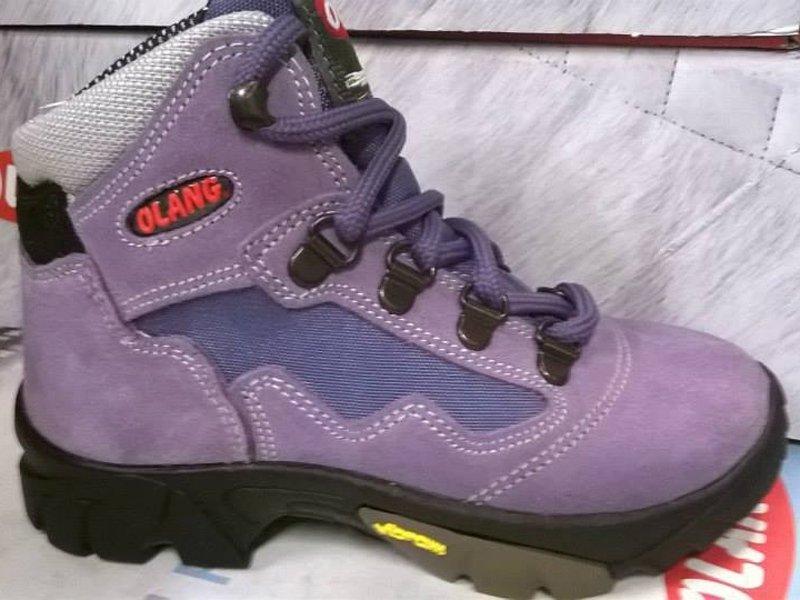 scarpe da lavoro donna