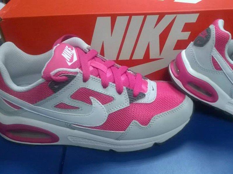calzature sportive donna