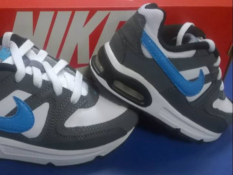 calzature uomo donna