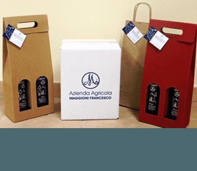 vino merlot, coltivazione viti, azienda agricola produzione vino