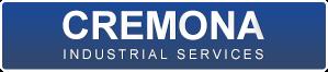 Cremona Industrial Services - Cremona