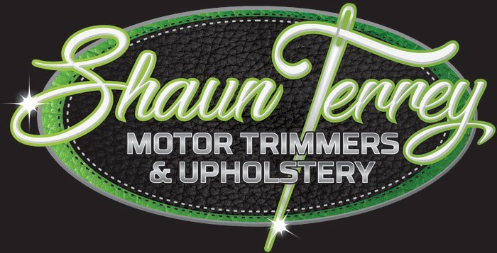 Shaun Terrey Motor Trimmers & Upholstery