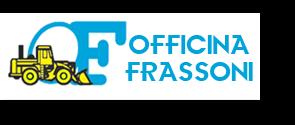 Officina Frassoni - Mapello (Bergamo)