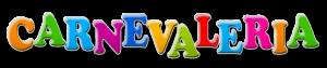 Carnevaleria - logo