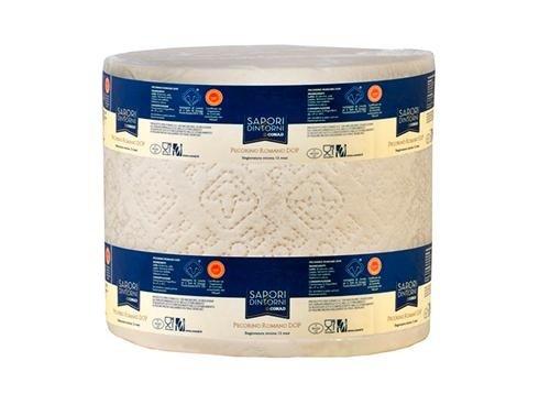 bobina asciugatutto a marchio CONAD