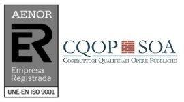 certificazioni edili, certificazioni per l'edilizia, certificazioni per lavori edili