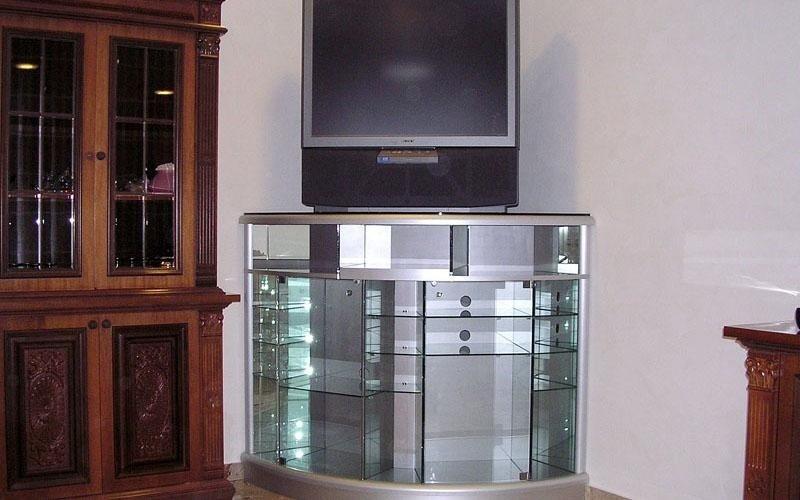 Mobile porta televisore