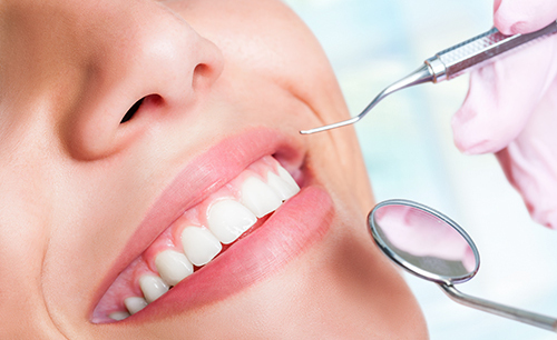 Expert dentist creating better smiles in Ridgefield, CT