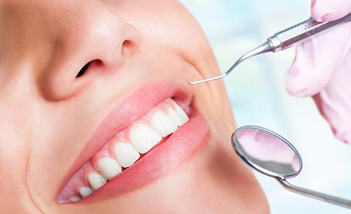 Expert dentist creating better smiles in Ridgefield, CT
