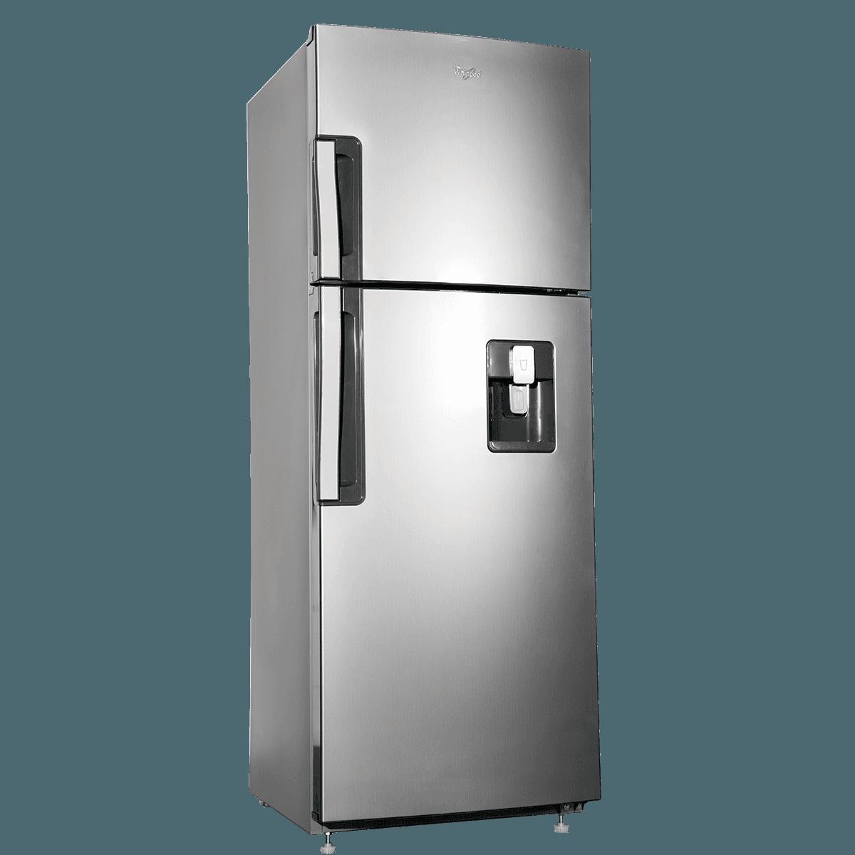 Mi refrigerador no enfria related keywords mi for Nevera no enfria