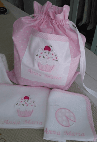 regali nascite