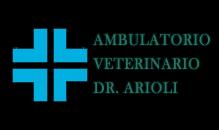 Veterinario DR. ALBERTO ARIOLI - Brescia