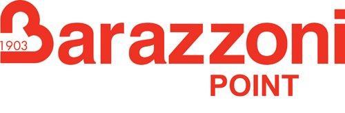 BARAZZONI POINT
