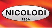 NICOLODI logo