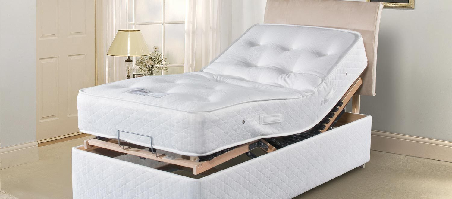 Best Place To Buy A Mattress San Angelo TX