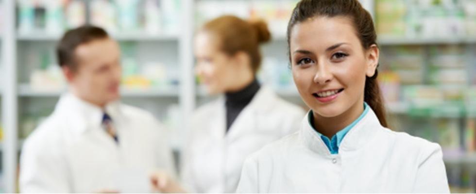farmacia levico terme