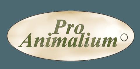 Pro Animalium