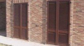 porte-finestre-anti-intrusione