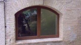 finestre-su-misura