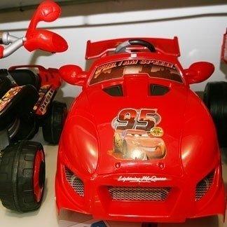macchinina cars