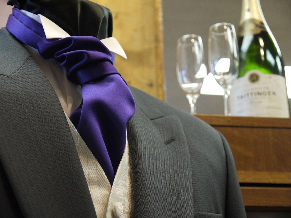 formal hire in Warwick