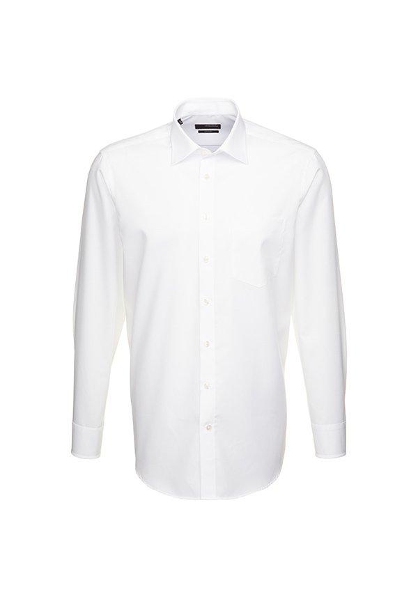 Seidensticker Shirts at Heaphy's in Warwick