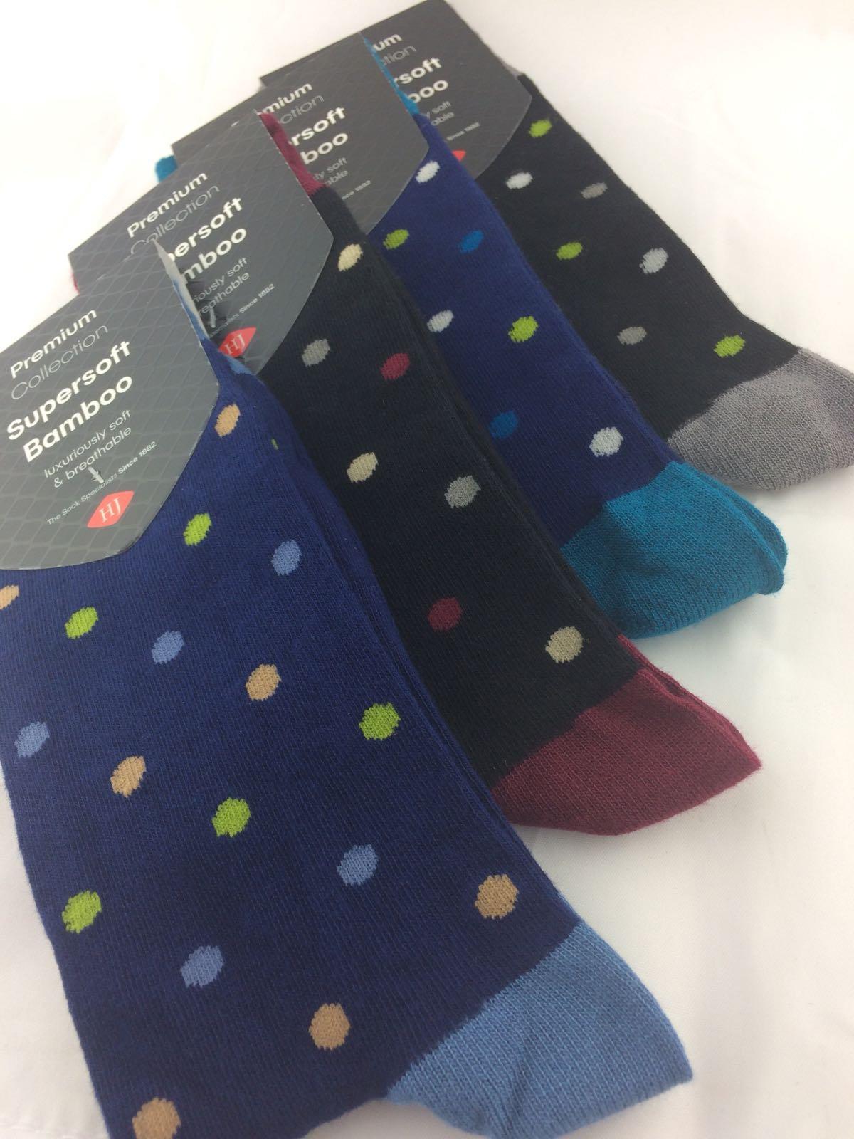 bamboo socks - Christmas Gift