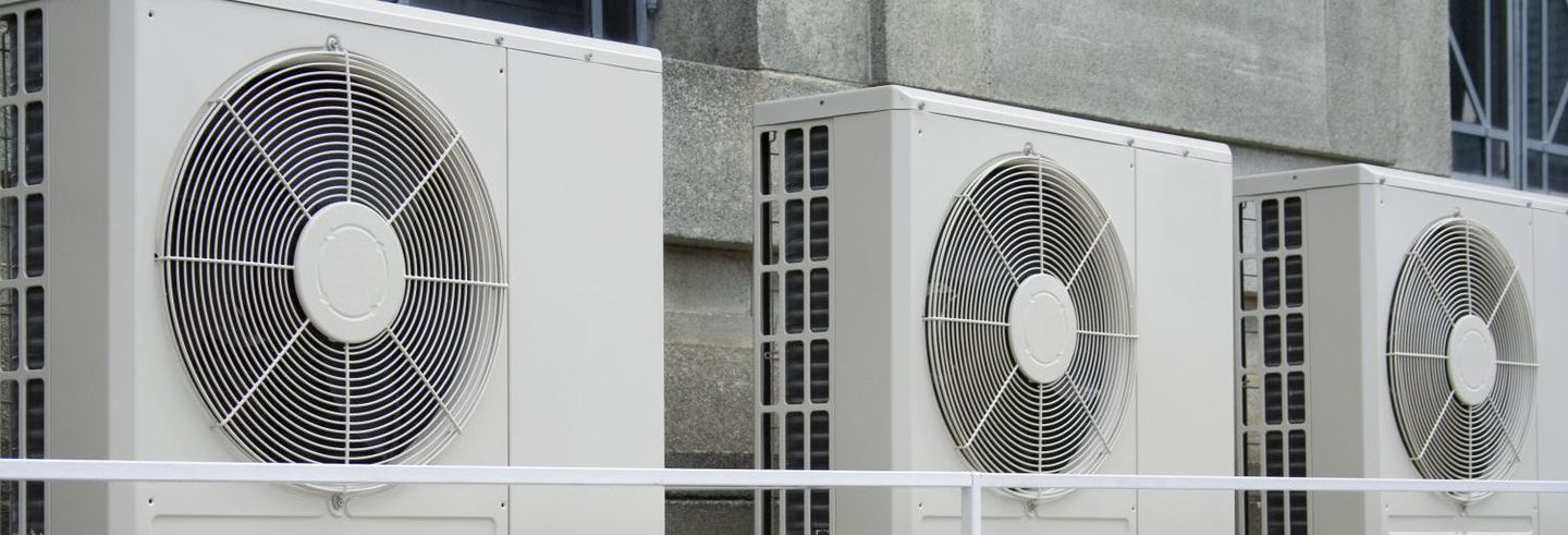 Heating systems in Loveland, OH