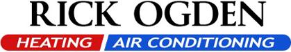 Rick ogden logo