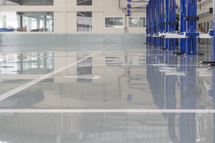 roll coat systems epoxy