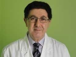 Oculista Dottor Massimo Martorina