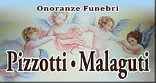 Onoranze Funebri Malaguti e Pizzotti
