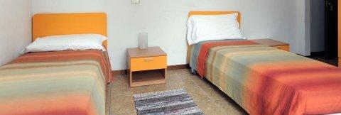 camere ammobiliate Novara