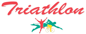 Ristorante Pizzeria Triathlon Novara