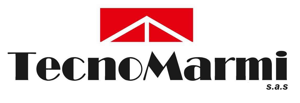 Tecno Marmi - Logo