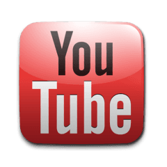 Canale Youtube Delta Rho