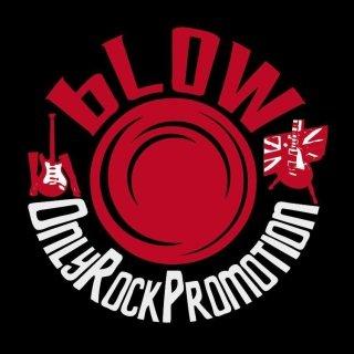 http://www.blowuprock.com/delta-rho/