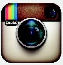 instagram.com/deltarhoscuolamusica/